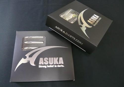 asuka-pack.jpg