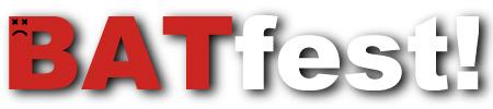 BF2013title.jpg