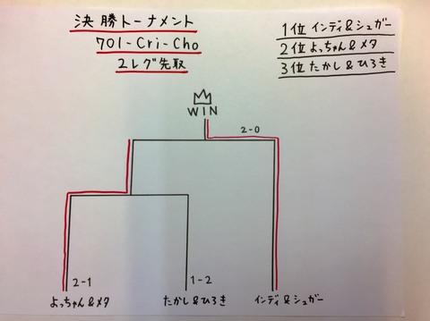 S__6365187.jpg