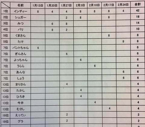 S__9019394.jpg