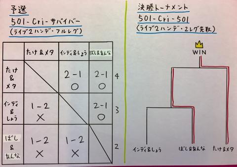 S__9019395.jpg