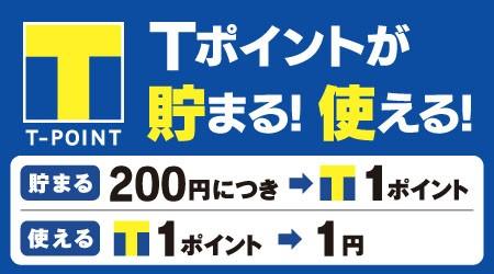 T-point01.jpg
