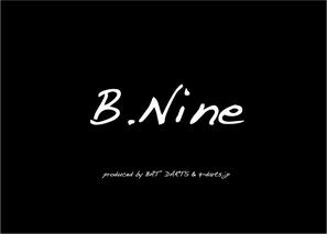 b.nine-logo1.jpg