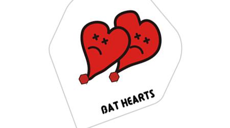 bathearts.jpg