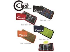 clear-cdc-0902l.jpg