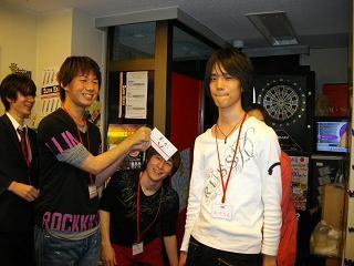 ichii25.JPG