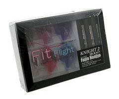 knght2p.jpg