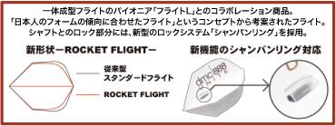 mail-rocket.jpg