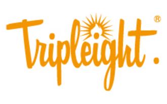 tripleight_logo.jpg